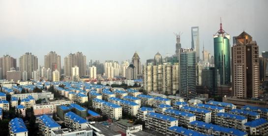 Shanghai_View_1