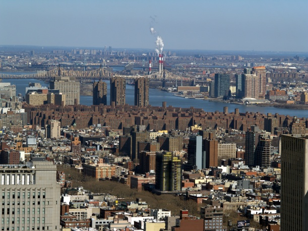 Stuyvesant_Town_in_New_York_City