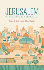 Jerusalem_Cover